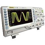 RIGOL (リゴル) デジタルオシロスコープ 100MHz 4ch 1GSa/s 【国内正規品】,DS1104Z