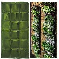 Bestseller die beliebtesten artikel in for Wandhalterung pflanzen