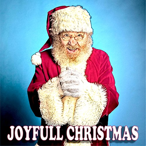 Classical Guitar Shop - Joyfull Christmas (Guitar Christmas Carols)