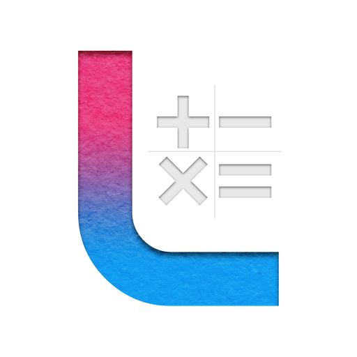 Amazon.com: Litmus - Math Tutor: Appstore for Android