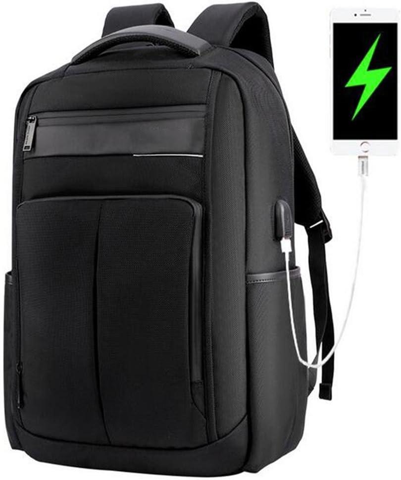 beibao shop Backpack