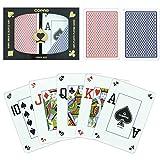 Trademark Poker Casino Cards & Equipment