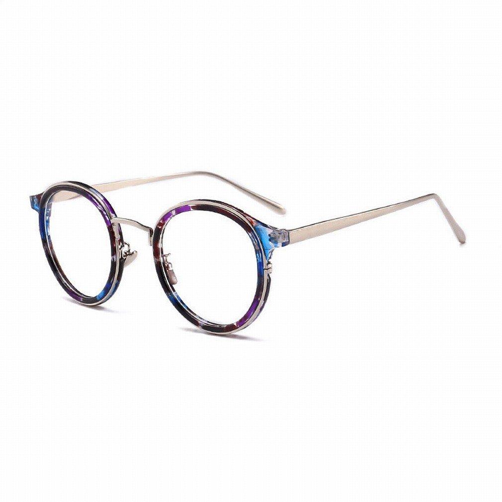 XW Sommer Outdoor-Sonnenbrille Anti UV Sonnenbrille von Schönheit Augen Weich Aufkleber, C