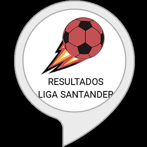 Resultados Liga 1ª España: Amazon.es: Alexa Skills