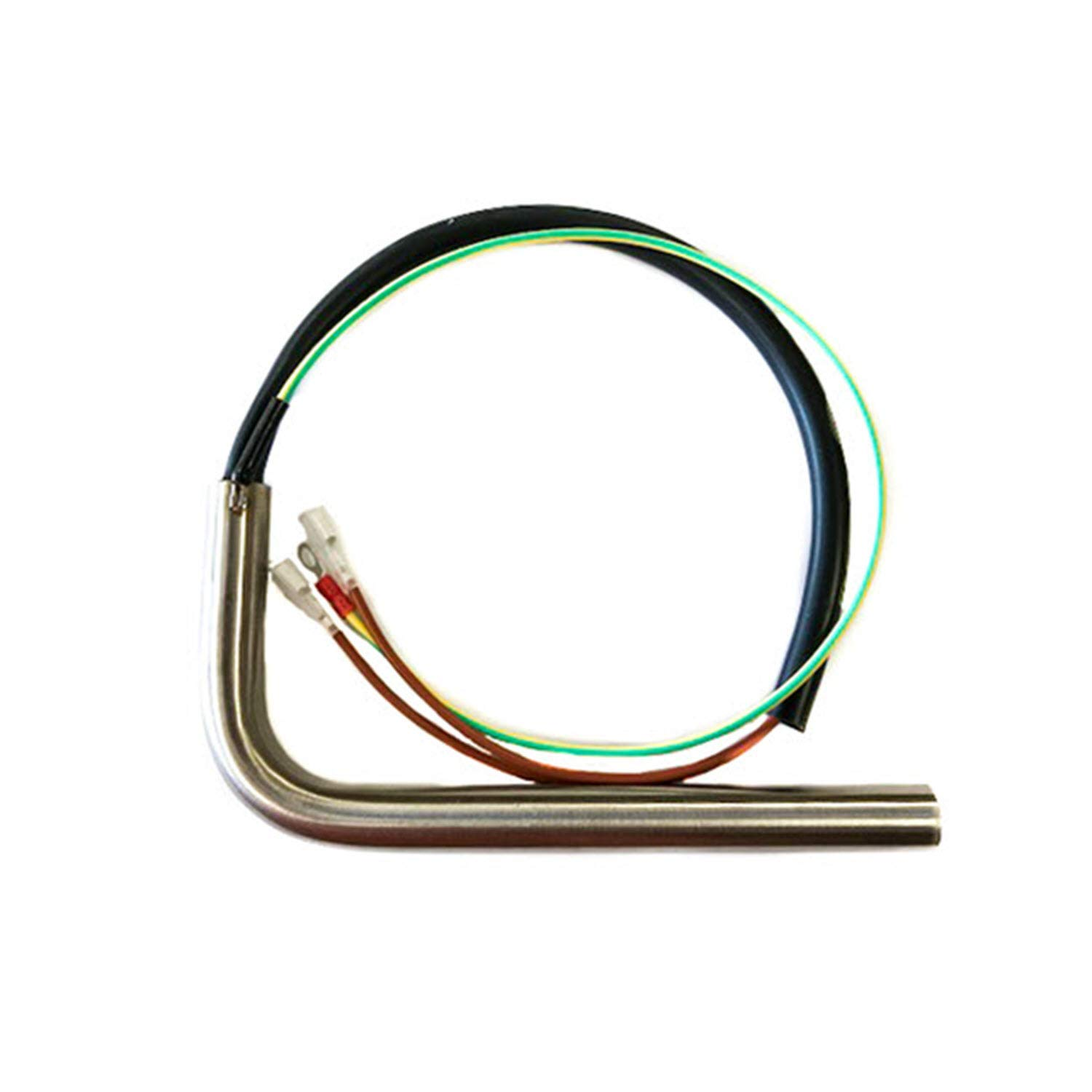 MC Enterprises 14044MC Heating Element for Dometic (Atwood) Refrigerators
