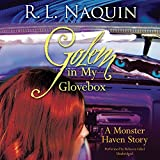 img - for Golem in My Glovebox (Monster Haven Stories, Book 4) book / textbook / text book