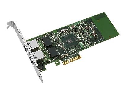 Lenovo 0A89423 Adaptador y Tarjeta de Red Ethernet 1000 Mbit ...