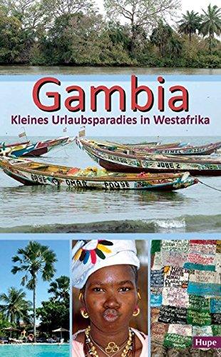 gambia-kleines-urlaubsparadies-in-westafrika-ein-anspruchsvoller-begleiter-fr-ihre-reise-nach-gambia