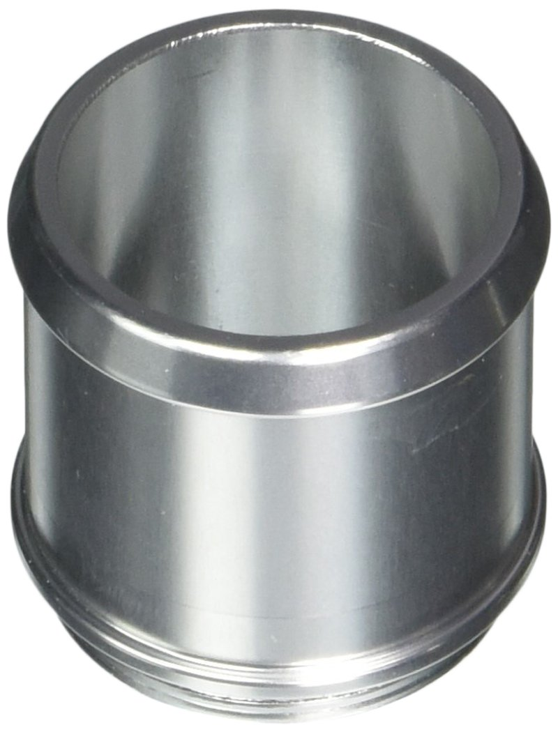 Turbosmart TS-0205-3203 34 mm Plumb Back Fitting for Blow Off Valve