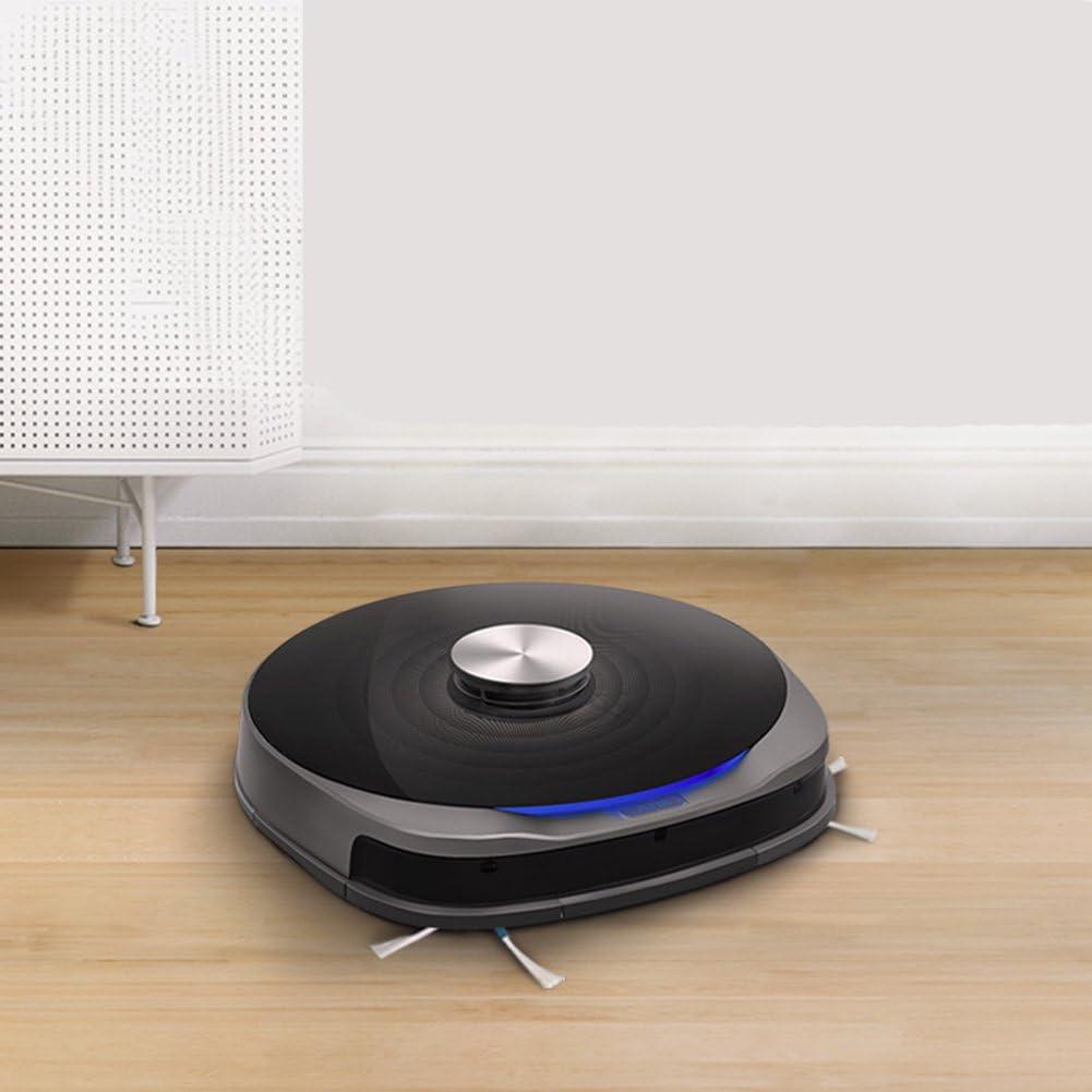 Tomkity Kit de pi/èces de rechange pour iRobot Roomba VK140//150