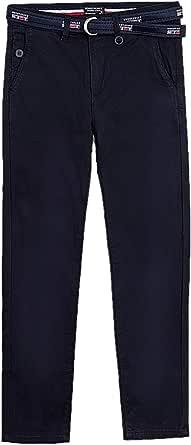 Mayoral, Pantalón para niño - 6519, Azul