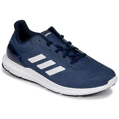 best loved 24df9 bf4c0 adidas Herren Cosmic 2 Fitnessschuhe Blau (AzutraFtwblaTinley 000) 39 1