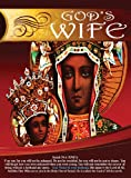 God's Wife, Power, 0966444213