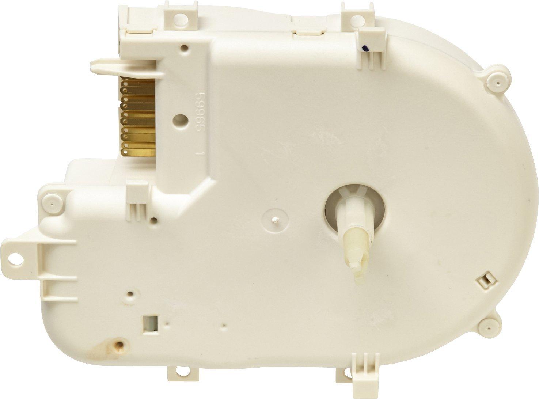 魅力的な価格 Whirlpool Whirlpool 22004380 Timer Replacement by Whirlpool Whirlpool B00LPDL1CW B00LPDL1CW, 造花の胡蝶蘭専門 CoCoCanフラワー:58f546b7 --- efichas2.dominiotemporario.com