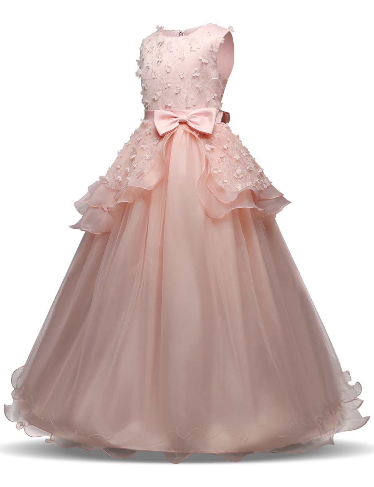 Moderno Vestidos De Camuflaje Prom Baratos Ideas Ornamento ...