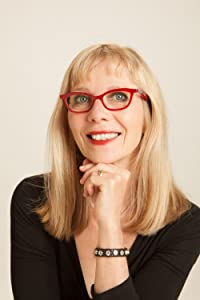 Rosanne Olson