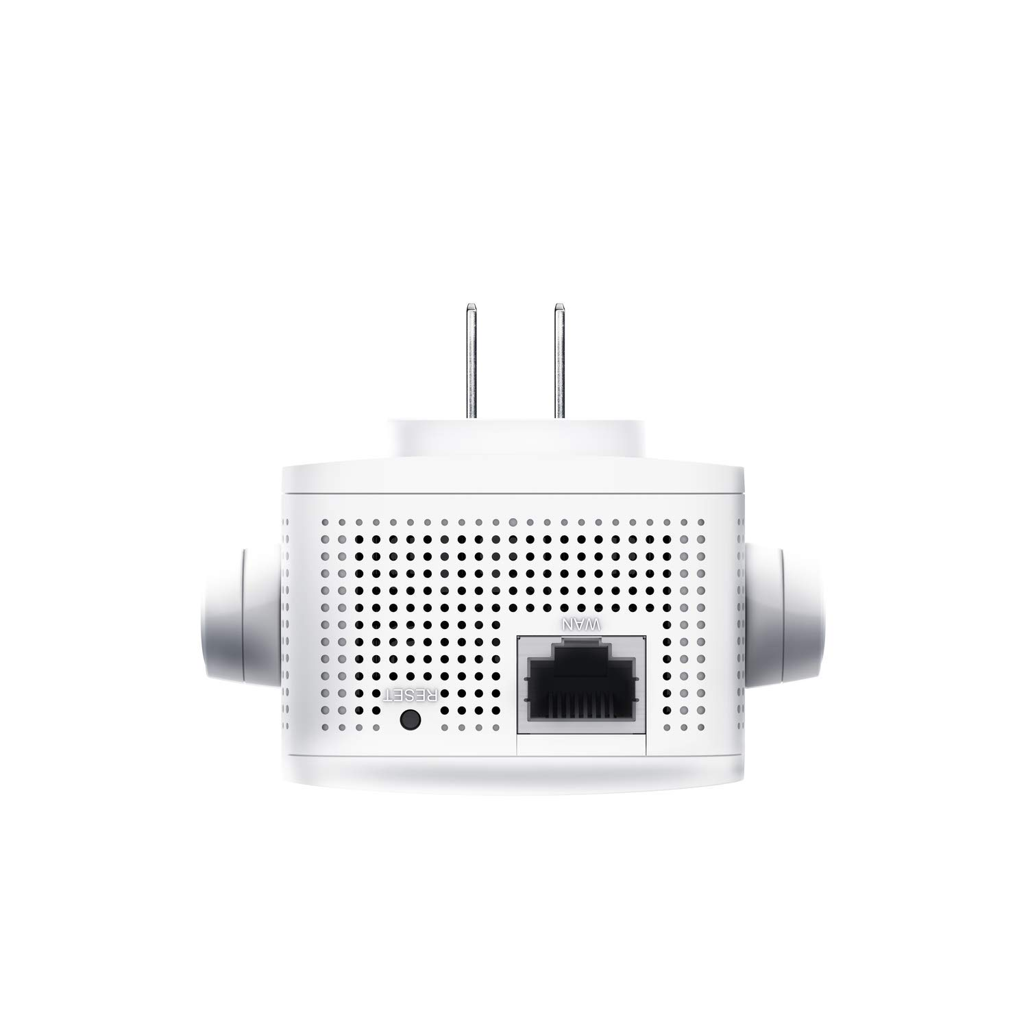 Repeater Access Point w//Mini Housing Design RE305 Extends WiFi to Smart Home /& Alexa Devices TP-Link AC1200 Dual Band WiFi Range Extender