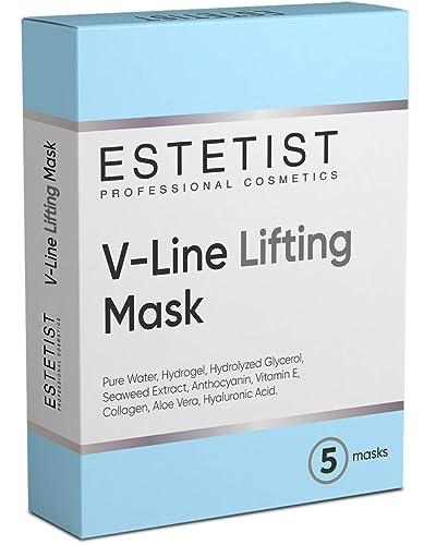 Face_Lift_Tape_Tightening_Mask