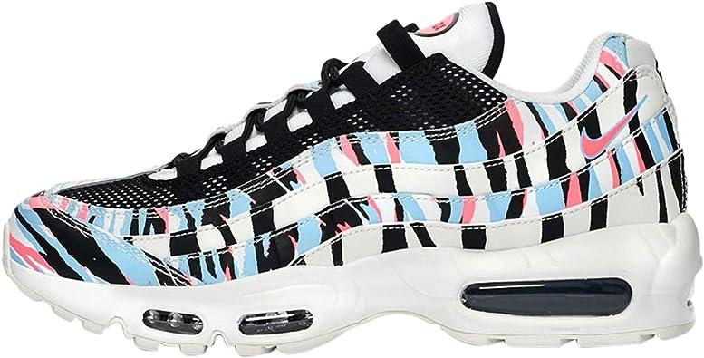 Nike Air Max 95 Ctry Running Shoe Mens