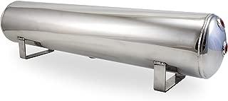 product image for Air Lift 12955 Aluminum Air Tank