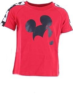 Gris Shirt Patte Boutonnage De Moulant Avec Rippshirt Homme Kappa T IbeED2YWH9