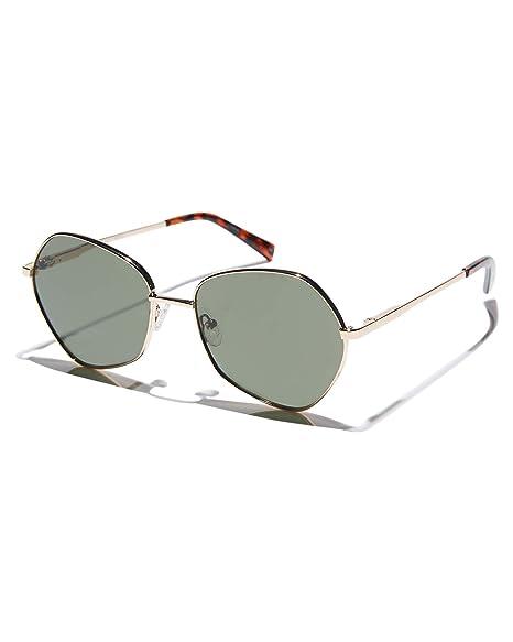 Le Specs Womens Escadrille Sunglasses