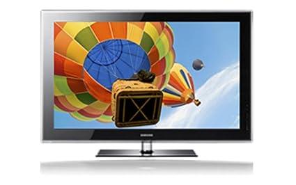 SAMSUNG LN32B640R3F LCD TV WINDOWS 7 64BIT DRIVER