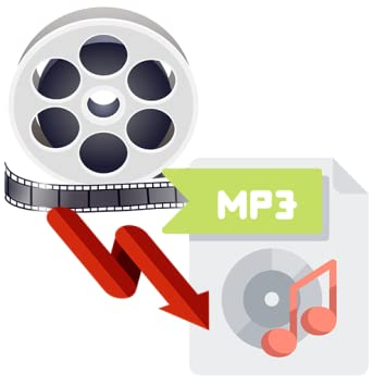 Amazon com: Video to Mp3 Converter: Appstore for Android