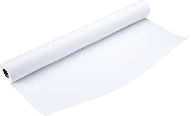 Starline stl2530 papel Plotter Inkjet, 90 g, 91.4cm x 50 m ...