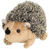 Wild Republic Hedgehog Plush, Stuffed Animal, Plush Toy, Gifts for Kids, Cuddlekins 8 Inches