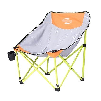 Incredible Amazon Com Xing Hua Shop Chaise Lounges Folding Chair Cjindustries Chair Design For Home Cjindustriesco