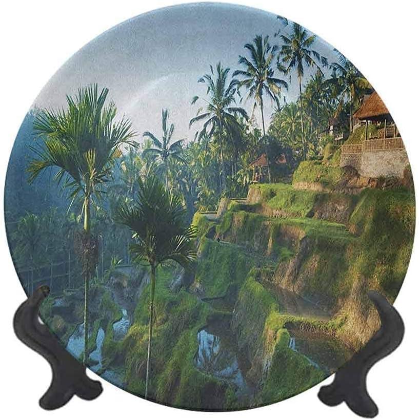 Balinese 10