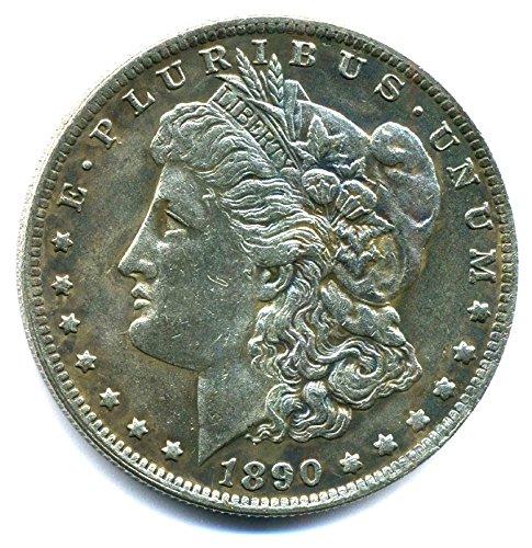 coin-usa-1890-1-morgan-dollar-replica