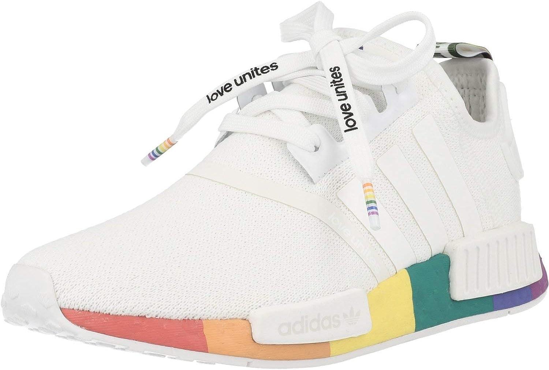 adidas nmd r1 pride