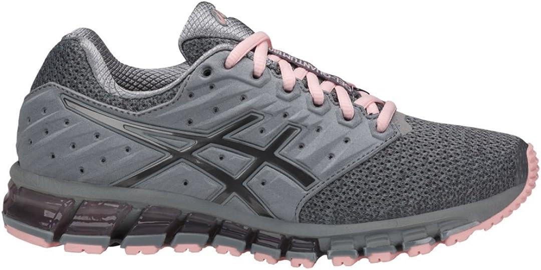 ASICS Gel-Quantum 180 2 MX Shoe