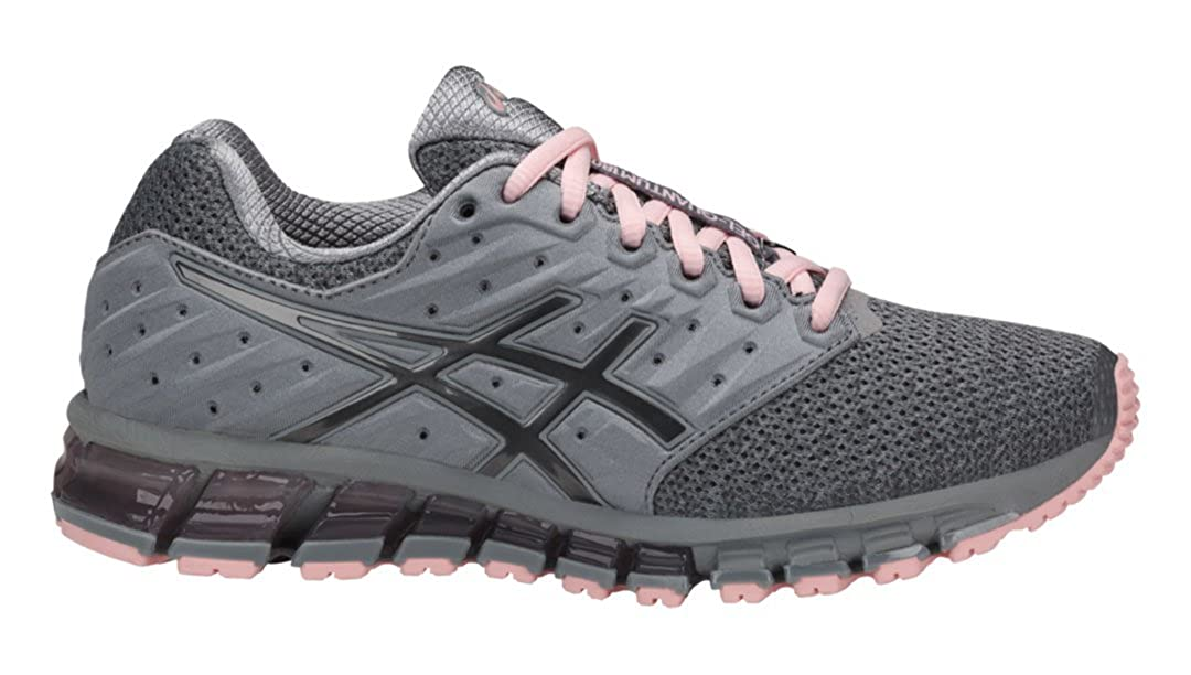 ASICS Gel-Quantum 180 2 MX Women s Running Shoe