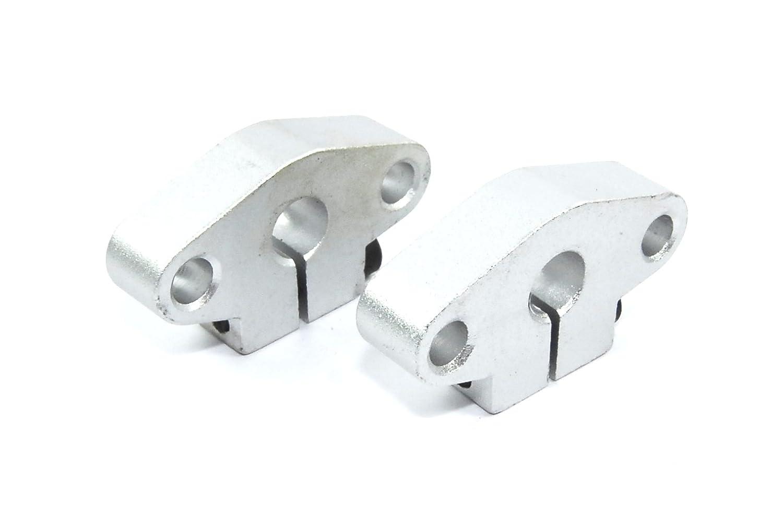 2/x supporti SHF8/lineare dell albero a 8/mm CNC 3D Printing Rep cuscinetto