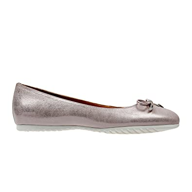Van Dal Women s Samford Ballerina Pump  Amazon.co.uk  Shoes   Bags f060928aa