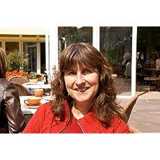 Susan Navas