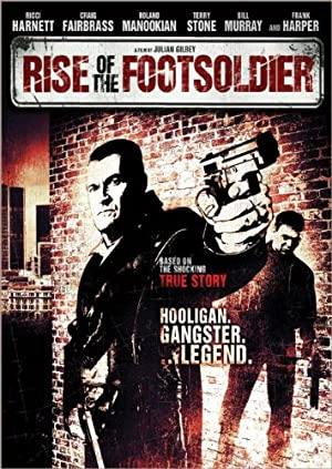 rise of the footsoldier 3 2017 sinhala sub