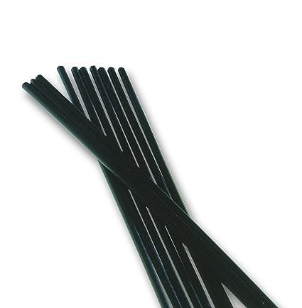 Steinel 074210 Barrita de plástico para soldar ABS