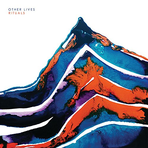 OTHER LIVES - RITUALS