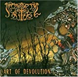Art of Devolution