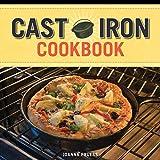 Search : Cast Iron Cookbook