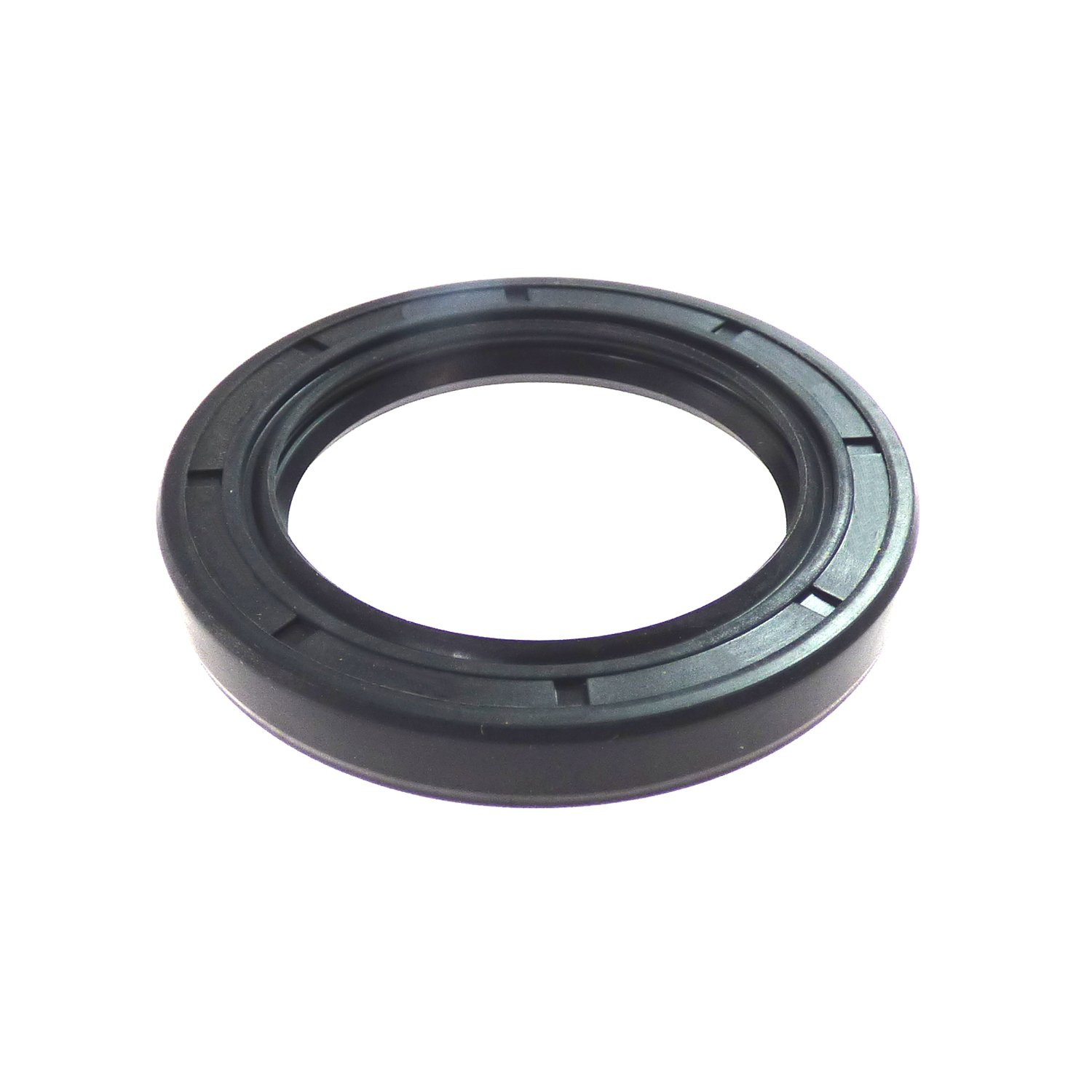 Precision 710140 Transfer Case Output and Auto Transmission Extension Housing Seal