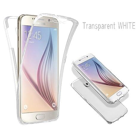 Amazon.com: Funda para Samsung Galaxy J5 2016 J510, [mejor ...