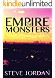 Empire of Monsters