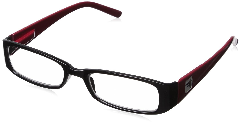 NFL Atlanta Falcons Reading 1.25 Glasses