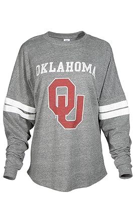 hot sale online e5885 3ef72 Amazon.com: Official NCAA University of Oklahoma Sooners ...