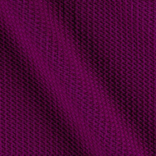 [Telio Paola Pique Liverpool Knit Magenta Fabric By The Yard] (Pique Knit Fabric)